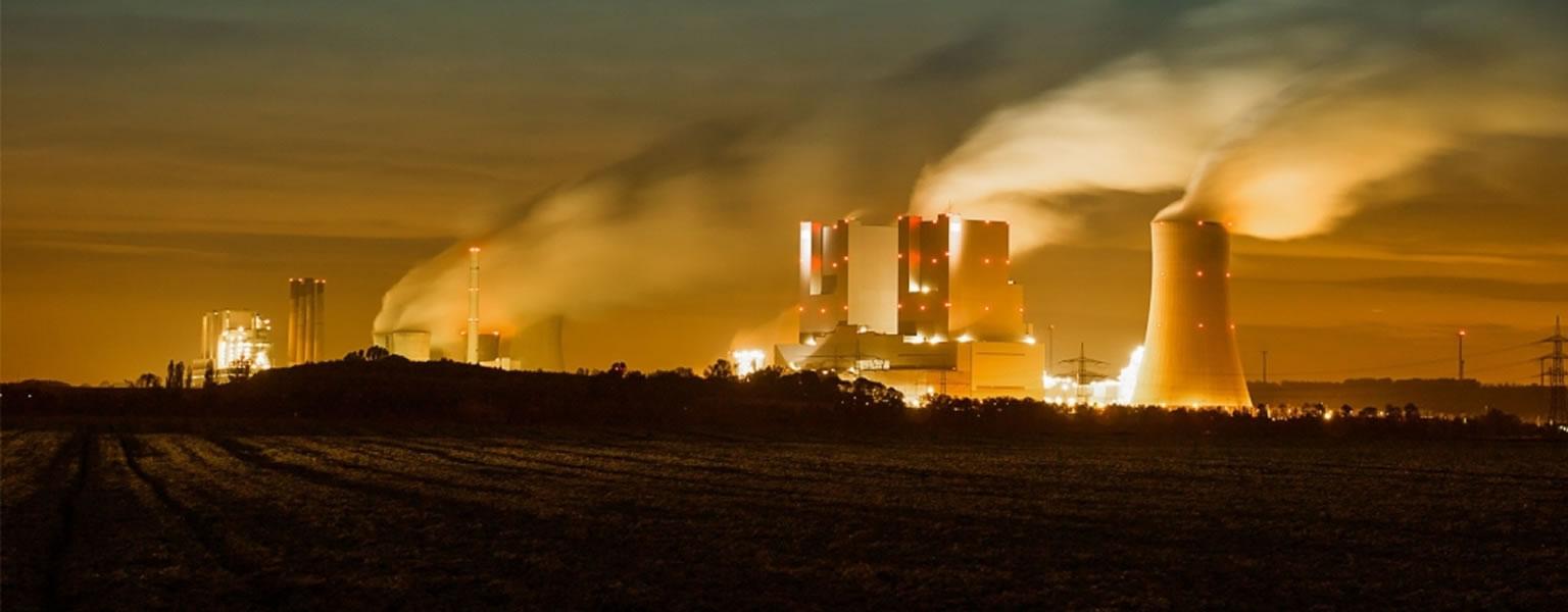 Bazonta Oil & Gas